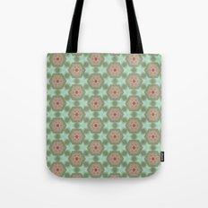 pttrn3 Tote Bag
