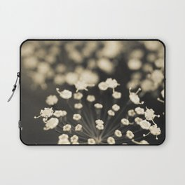 Summer Lace Laptop Sleeve