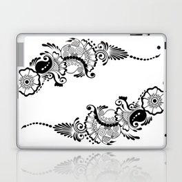 Mehindi One Laptop & iPad Skin