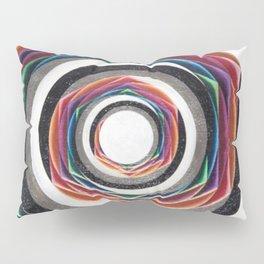 Macrocosm Pillow Sham