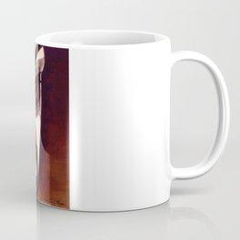 IT (based on Stephen King novel) Coffee Mug