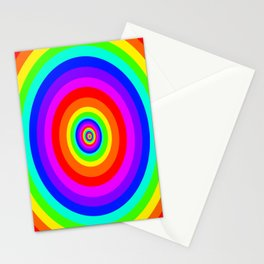 Full Colour  Stationery Cards