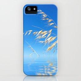 junco iPhone Case