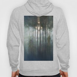 Factory Cathedral 3 Hoody