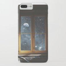 WINDOW TO THE UNIVERSE iPhone 7 Plus Slim Case