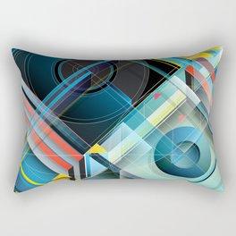 J Series 256 Rectangular Pillow