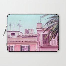 Summer Paradise Laptop Sleeve