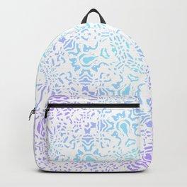 Lacy Kaleidoscope 2 Backpack