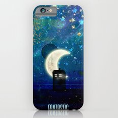 Doctor Who - Fantastic iPhone 6s Slim Case