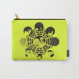 from generation Carry-All Pouch