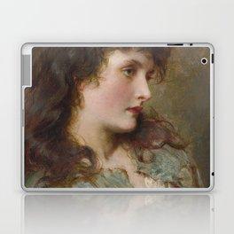 Maud Laptop & iPad Skin