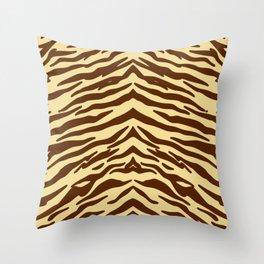 Lilo Throw Pillow