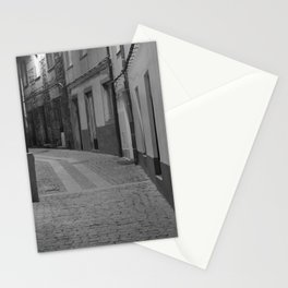 Old Street Stationery Cards