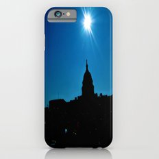 Capitol Sky iPhone 6s Slim Case