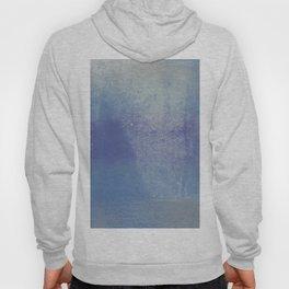 Abstract No. 193 Hoody