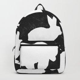 ibear789 Backpack