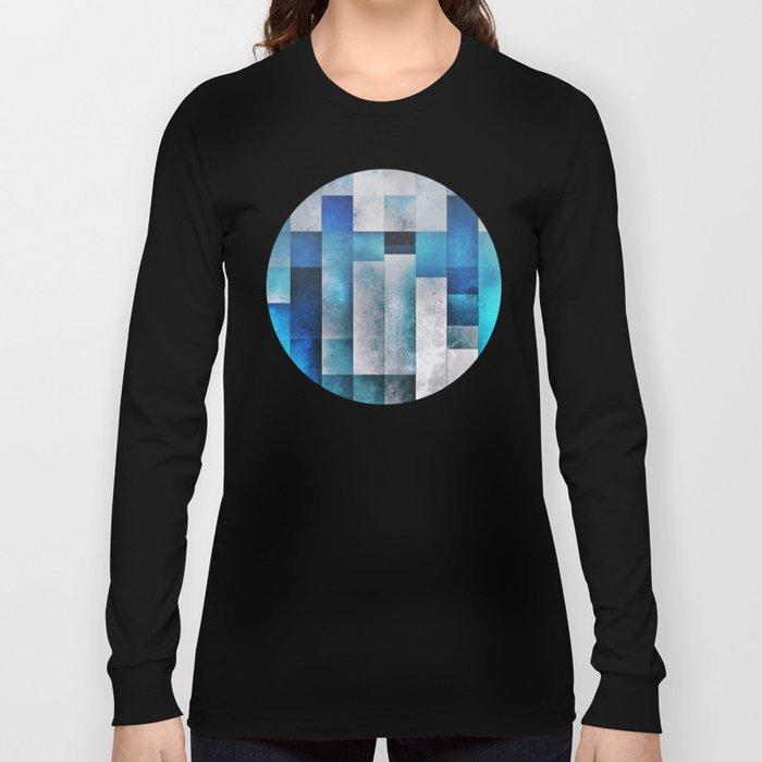 cylld Long Sleeve T-shirt