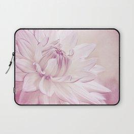 La Dahlia Laptop Sleeve