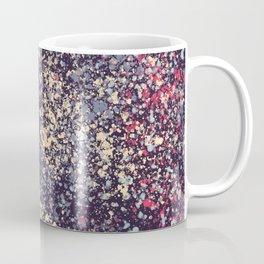 Vintage Abstract 2 Coffee Mug