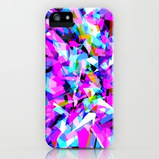 Mix #420 Slim Case iPhone (5, 5s)