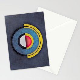 PJE/43 Stationery Cards