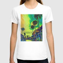 Ybor City T-shirt