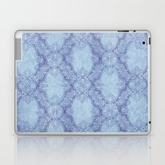 vintage III Laptop & iPad Skin