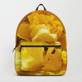Daffs Backpack