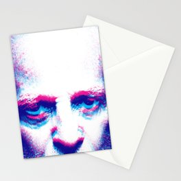 jodorowsky Stationery Cards