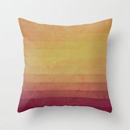 symmyrzynd Throw Pillow