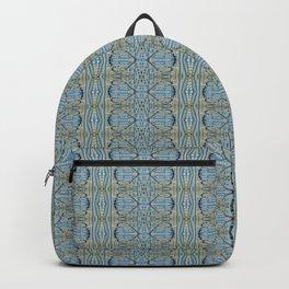 Sunshine Girders Backpack