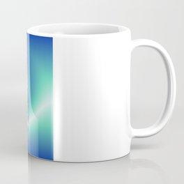Harmony .. fantasy Coffee Mug