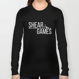 Misc Long Sleeve T-shirt