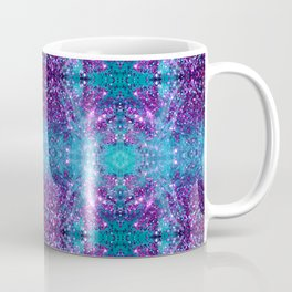 Pure Glam Coffee Mug