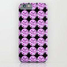 Tri Dots 3 iPhone 6 Slim Case