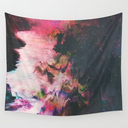 ULTRLGHT Wall Tapestry