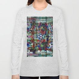 20180606 Long Sleeve T-shirt