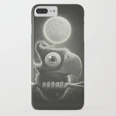 Bird Slim Case iPhone 7 Plus