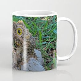 Return of the T Rex Coffee Mug