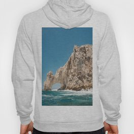 Arch of Cabo San Lucas II Hoody