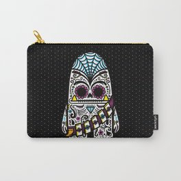 Sugar Wookiee  Carry-All Pouch