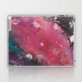 Kosmos 4 Laptop & iPad Skin