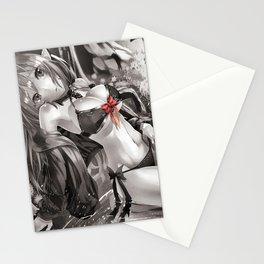 Granblue Fantasy - Bahamut Stationery Cards