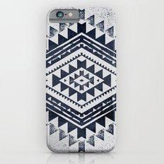 wall n2 Slim Case iPhone 6