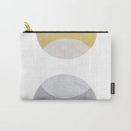 Golden touch2 Carry-All Pouch