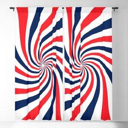 Amerikana Blackout Curtain