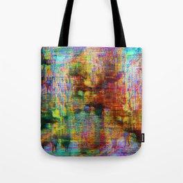 20180125 Tote Bag