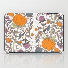Seasons iPad Case