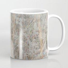 About last fall Coffee Mug
