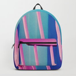 Rock around the dock Backpack